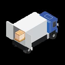 camión-azul.png