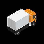 camión-amarillo.png