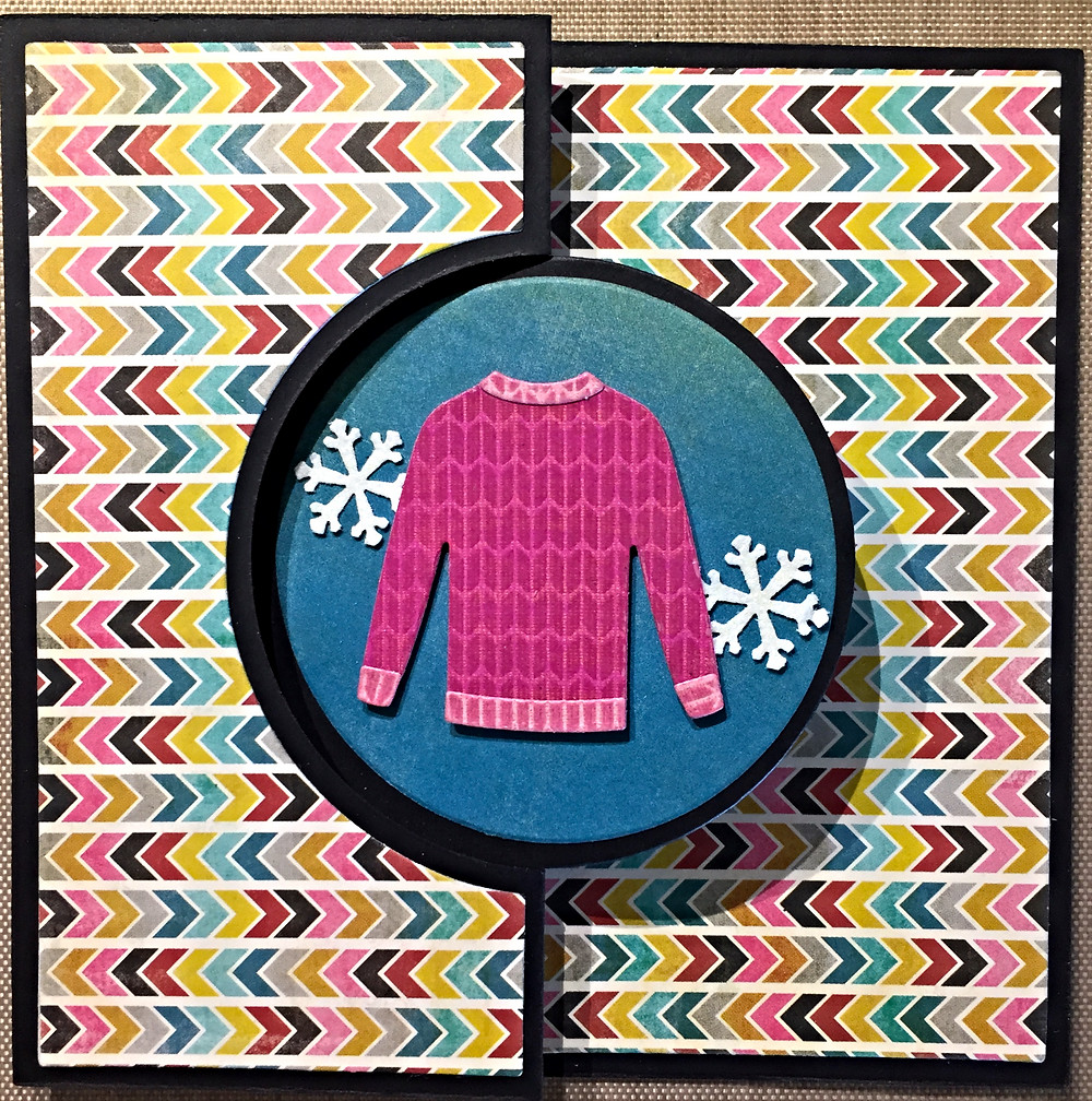 Cozy Sweater_edited.jpg