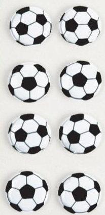Little B - Soccer