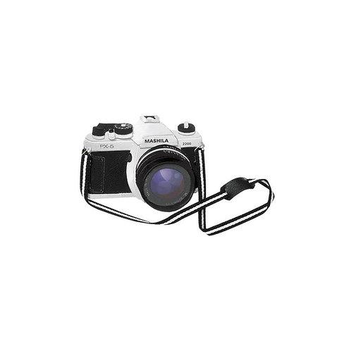 Jolee's Camera