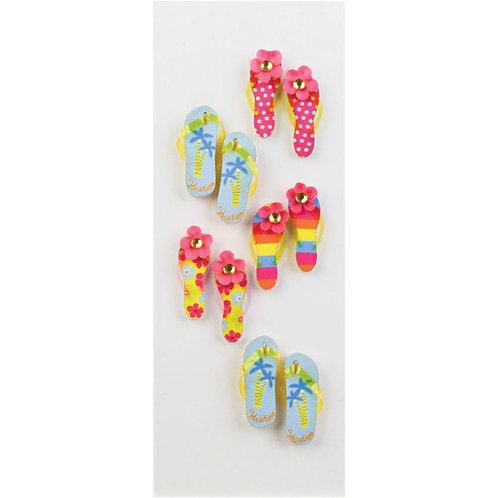 Little B - Flip Flops