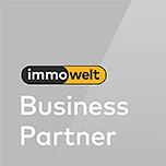 partneraward_business.png