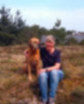 Hundeschule Kiel
