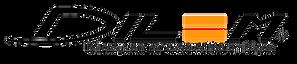 Logo dilem.png