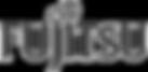 Fujitsu_SM_Red_4C_AI10_kl_edited_edited.