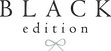 Black Edition Logo