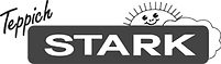 logo-teppich-stark_edited_edited.png