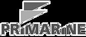 Logo_Primarine_edited_edited.png