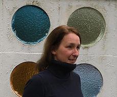 Simone Brandenburg