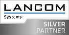 Silver_Logo.png