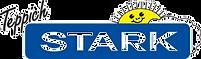 logo-teppich-stark_edited.png