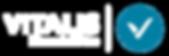 logo vitalis.PNG