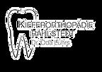 kfo_edited_edited.png