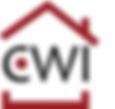 Logo_CWI_4c.png