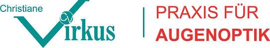 virkus_logo.JPG