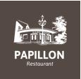 Papillion Logo.png