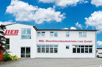 Lieb_Aussen_Kontaktseite.jpg