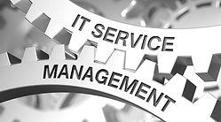 Managed Services Wiek IT