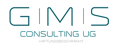 logo_final consulting.png