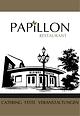 Logo Papillon.PNG
