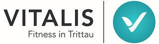 Logo Vitalis.jpg