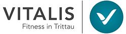 81493 D Trittau - Logo 4c.png