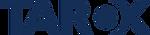 tarox_logo_blue.png