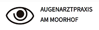 augenarzt%20moorhof_edited.png