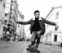 E-Skate-1068.jpg