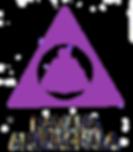 Logo Centro Yoga original s-f tratado vi
