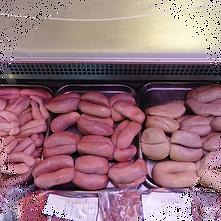 sausages rnd.png