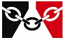 black country flag.PNG