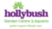hollybush.PNG