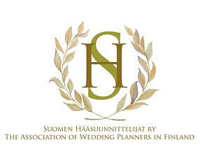 SHRY_Suomen_Hääsuunnittelijat_ry.jpg