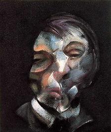 self_portrait.jpg
