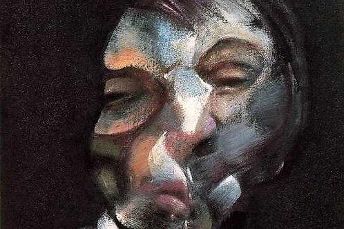 """Contágio: """"A vida e a morte que habita o homem"""", 16/04, às 19:30."""