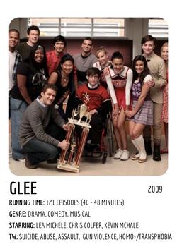 Glee.png