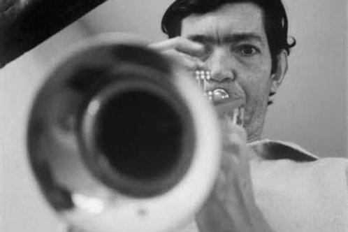 05/11 Em Contos: Filosofia, Cortázar e Jazz