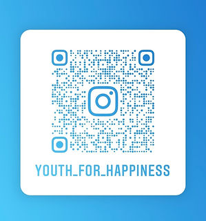 QR-code_youth for happiness.jpg