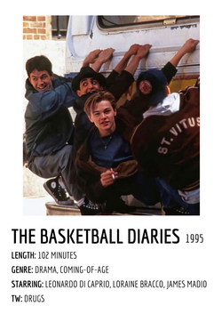 Basketball diaries.png