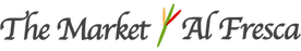 The Market Logo.png