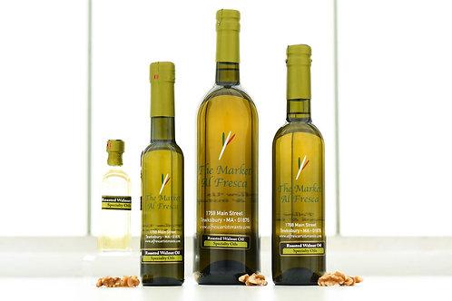 Roasted Californian Walnut Olive Oil