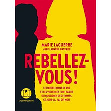 Rebellez-vous.jpg