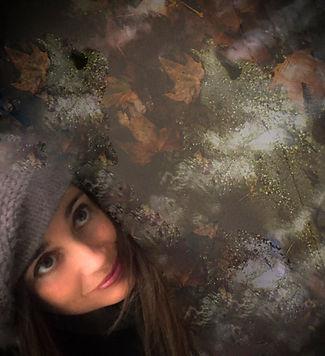 Isabel Cidoncha photographer