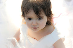 baby03.jpg