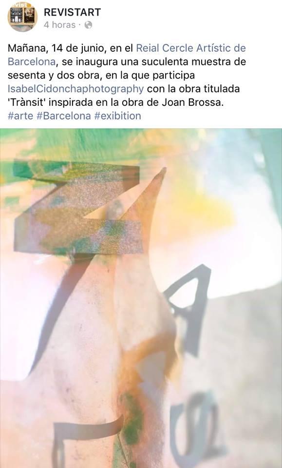 Certamen_Vermut_Miró