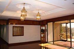 2nd floor lobby 1