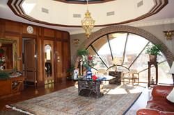 4th floor lobby 3