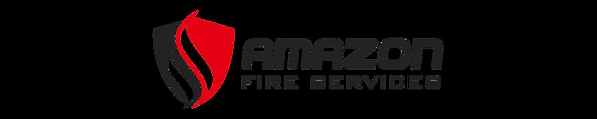Amazon resize.png